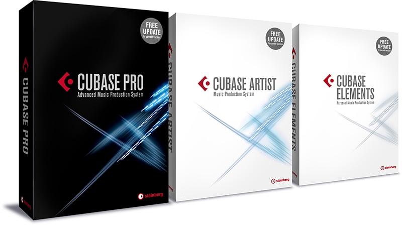 cubase pro 8.5 full version free download