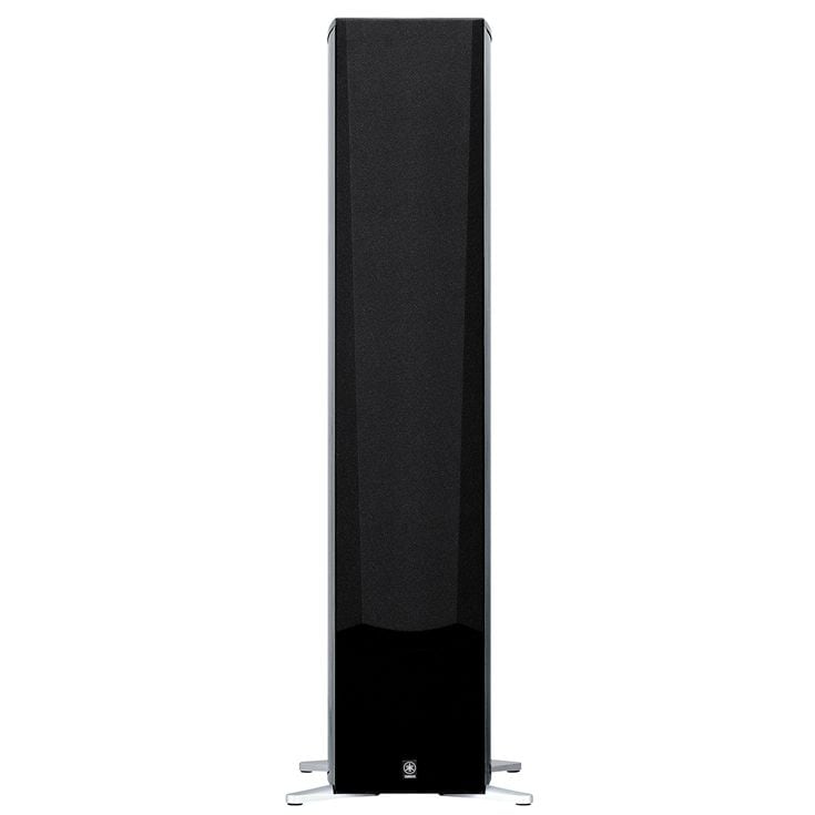 Yamaha Floor Standing Speaker Ns
