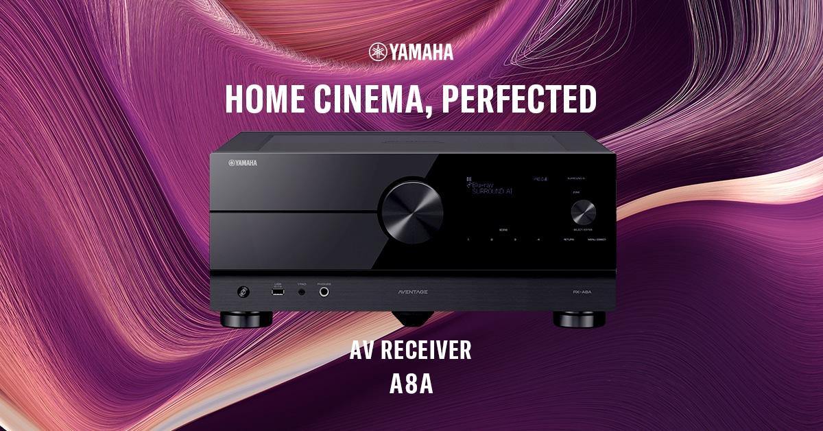 usa.yamaha.com