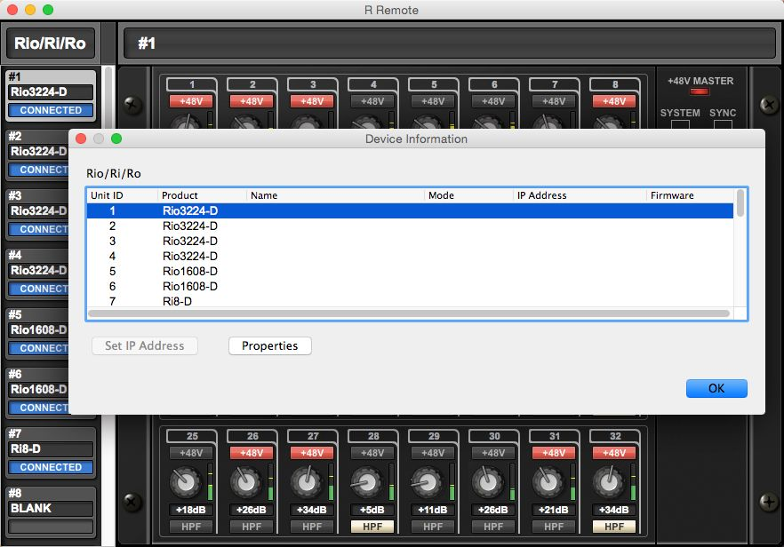 Synthesizer software download