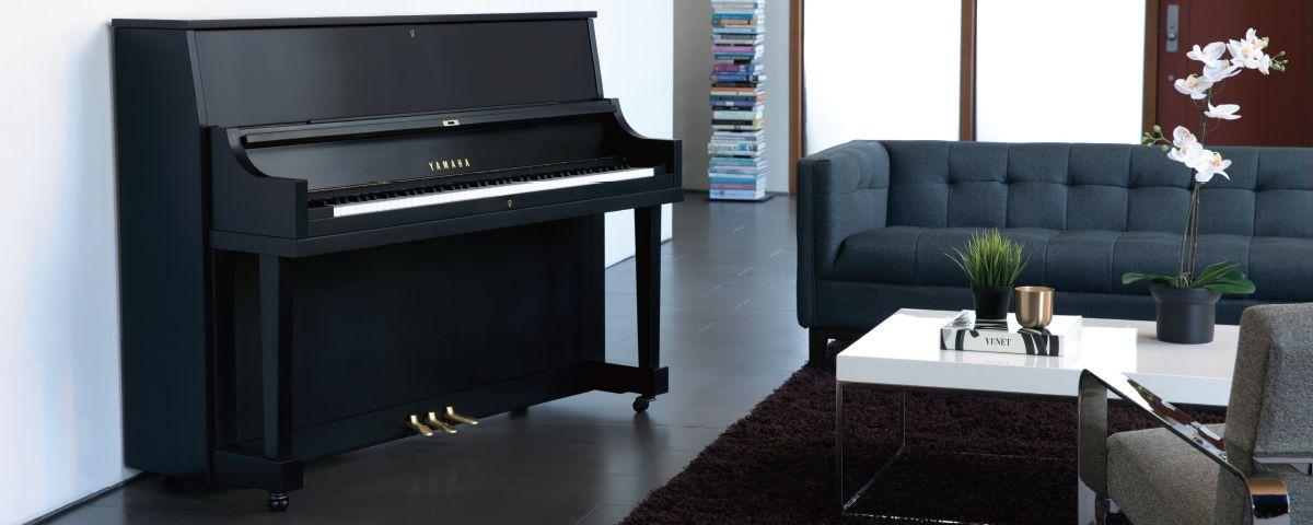 5 Tips Penting Ketika Belajar Piano