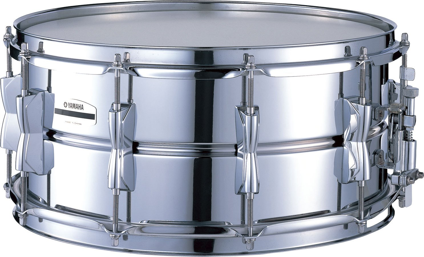 sd 266a overview snare drums acoustic drums drums musical instruments products. Black Bedroom Furniture Sets. Home Design Ideas