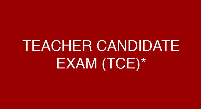 Become A Teacher Yamaha United States