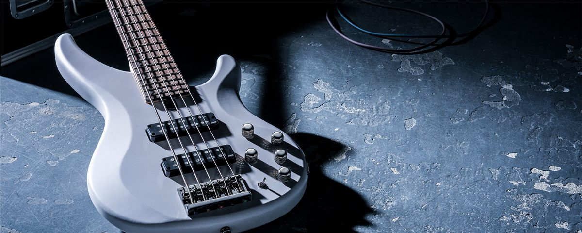 TRBX Downloads Basses Guitars Basses Musical Instruments