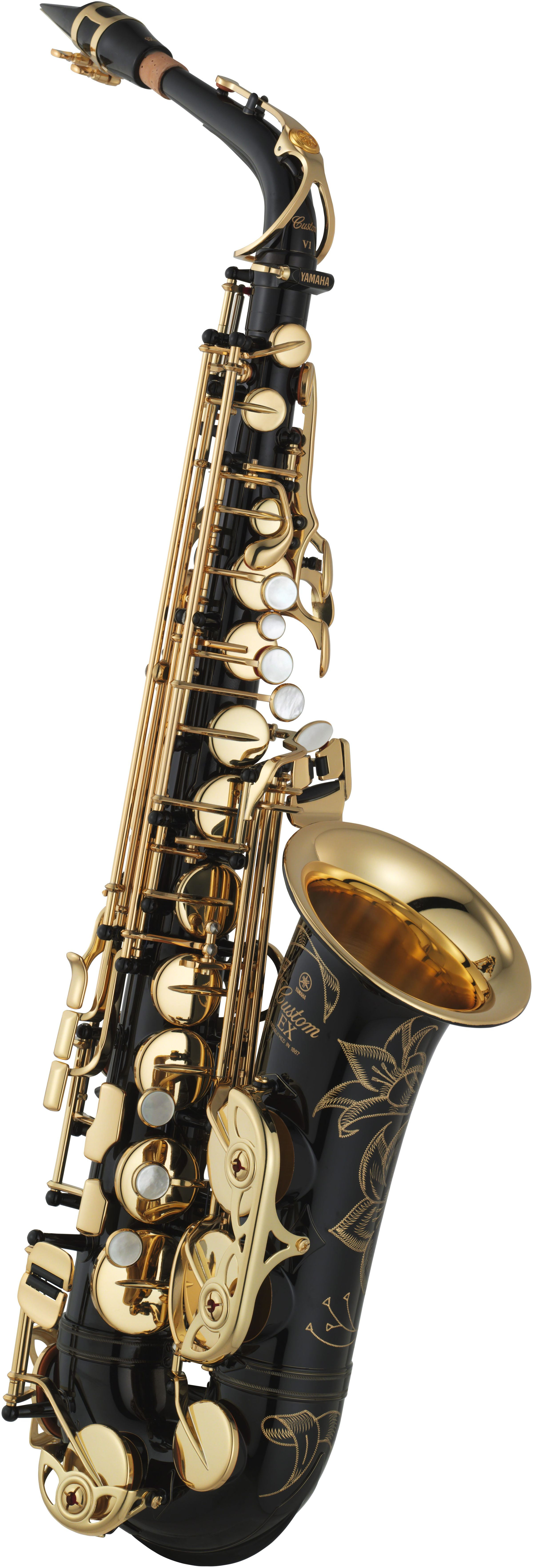 yas 875ex overview saxophones brass woodwinds musical instruments products yamaha. Black Bedroom Furniture Sets. Home Design Ideas