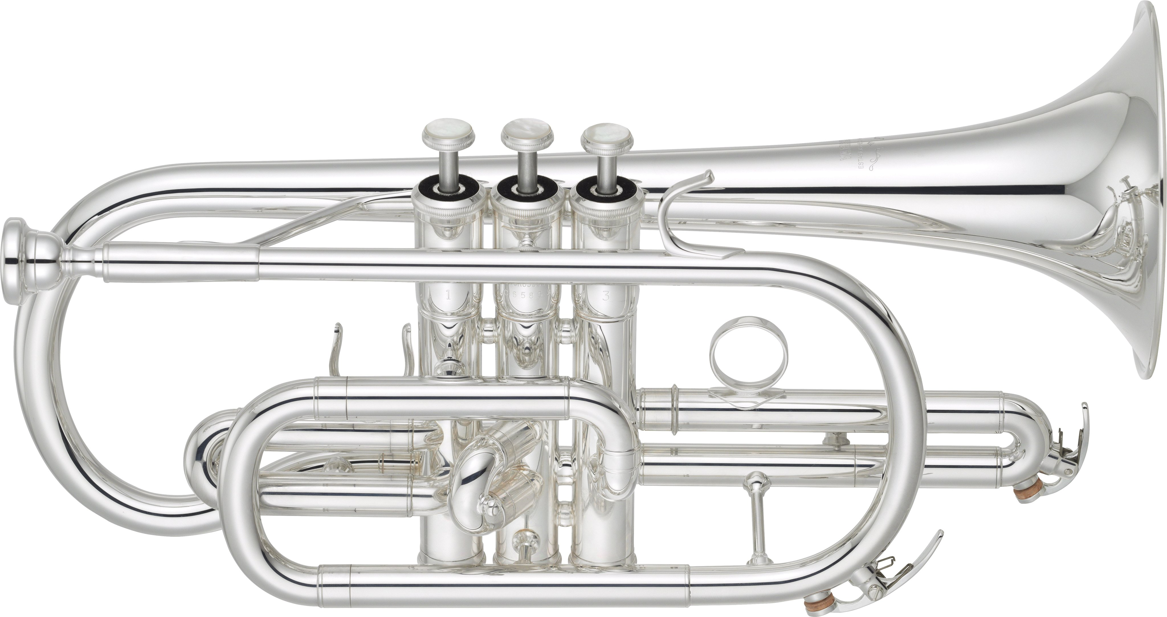 ycr 6330s overview cornets brass woodwinds musical