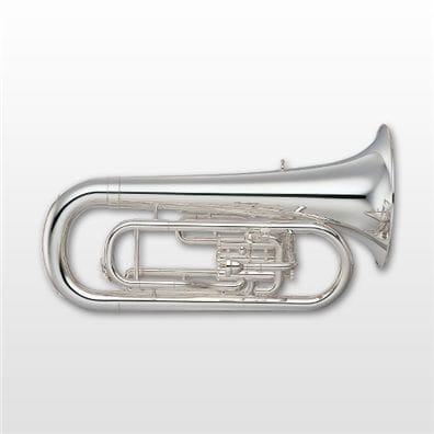 Marching Brass - Brass & Woodwinds - Musical Instruments
