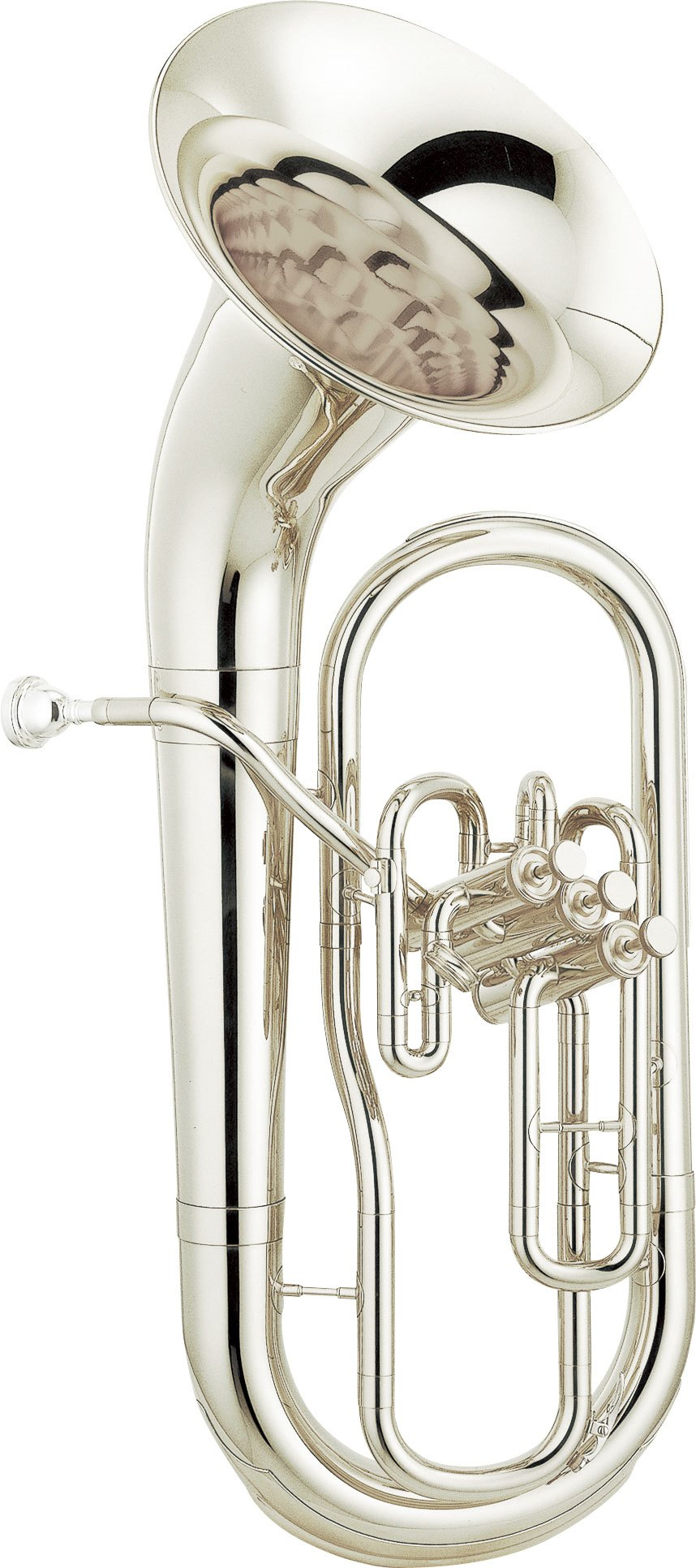 yep 211 overview euphoniums brass woodwinds musical instruments products yamaha. Black Bedroom Furniture Sets. Home Design Ideas
