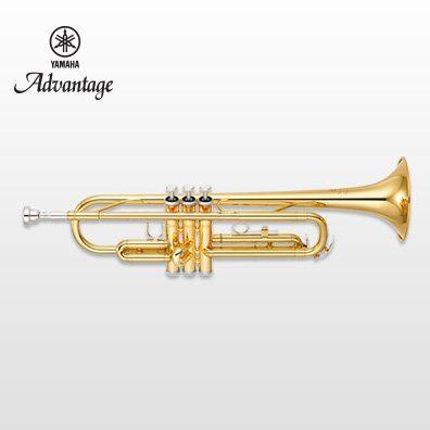 Bb Trumpets Trumpets Brass Amp Woodwinds Musical