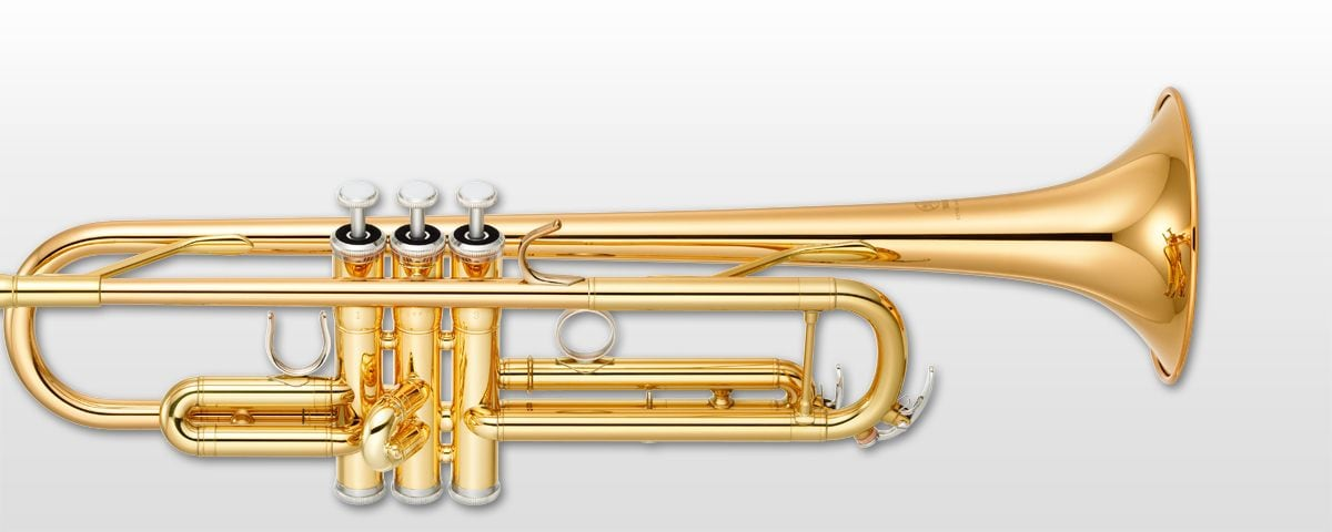 The Trumpet - An Overview